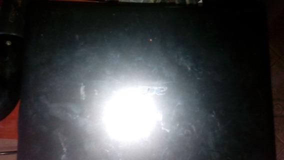 Carcaca De Acer E1 471-6413