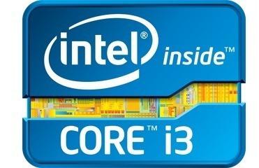 Processador Intel Core I3 2100 3.10ghz Lga 1155 2ª Geração