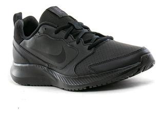Zapatillas Todos Nike Sport 78 Tienda Oficial
