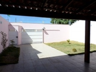 Casa - Ca00058 - 2407789