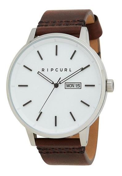 Relógio Masculino Detroit Leather - Rip Curl - A3010 1000