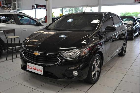 Chevrolet Chevrolet/onix 1.4at Ltz