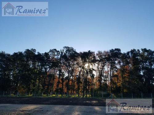 Imagen 1 de 30 de Proximamente Lotes Terrenos En Venta Marcos Paz - Preventa Exclusiva!