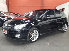 Hyundai I30 2.0 Gasolina Aut. 5p 2012/2012