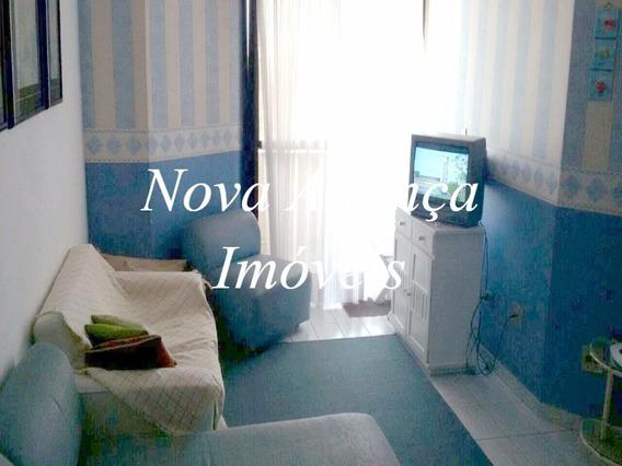 Apartamento - A226 - 4286209
