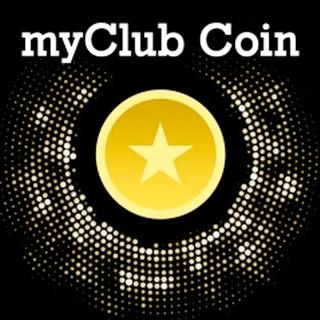 [usa] Recarga 5800 Monedas Myclub Pes 2019 Ps4