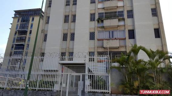 Apartamentos En Venta 30-8 Ab Gl Mls #19-15305 - 04241527421