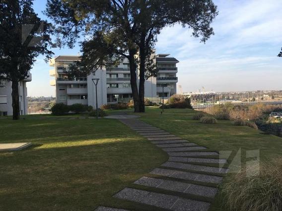 Alquiler Depto Premium!! Chateau Village Bº Villa Belgrano