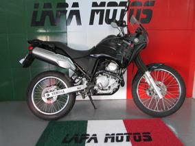 Yamaha Tenere250,2013 Financiamos E Parcelamos No Cartão