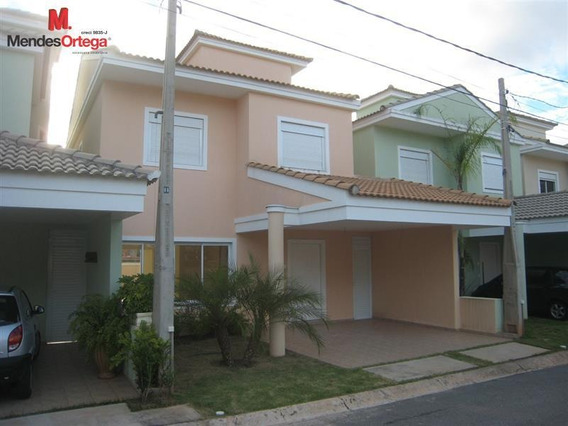 Sorocaba - Vila Grimaldi - 67422