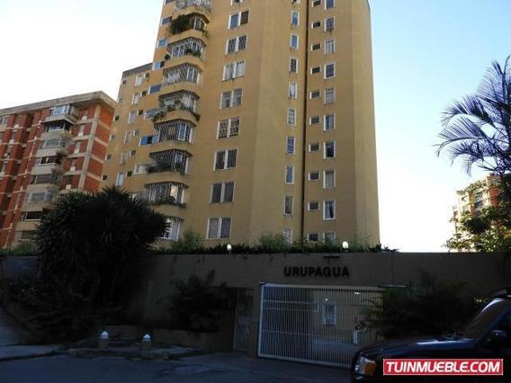 Apartamentos En Venta Tzas Del Cub Hipico 19-17896