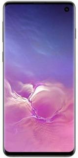 Celular Samsung Galaxy S10 2019 Liberado 4g 128gb 8gb