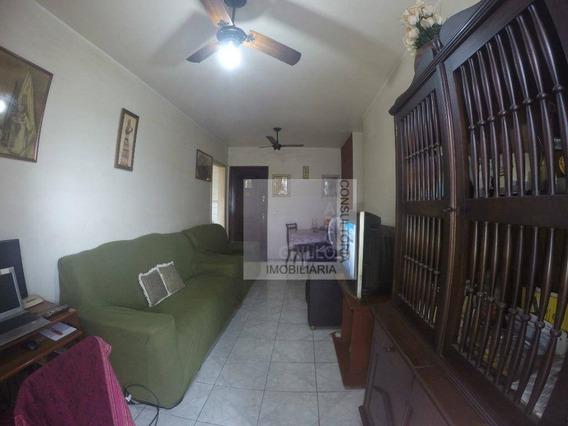Apartamento, 2 Quartos À Venda, 64 M² Por R$ 170.000,00 - Tanque - Rio De Janeiro/rj - Ap0303