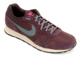 Tenis Nike Md Runner 2 Original + Nota Fiscal