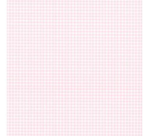 Repeteco - Linha Basic - Quadriculada Simples (rosa)