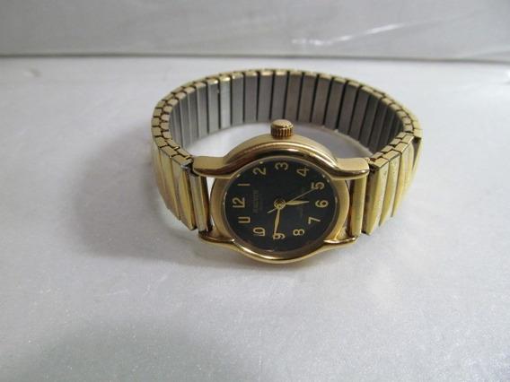 Relógio Magnum Quality Quartz