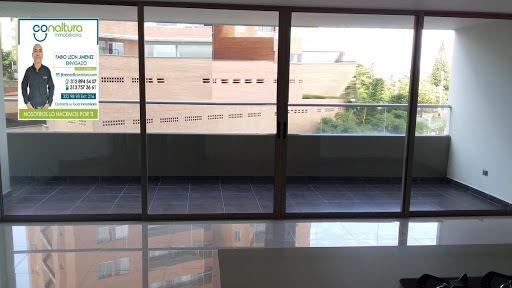 Apartamento En Arriendo El Esmeraldal 472-1583