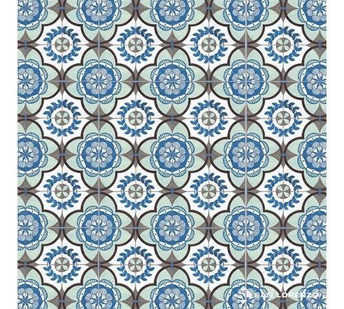 Imagen 1 de 6 de Porcellanato Urba Rect 1ra Calidad 58x58  San Lorenzo