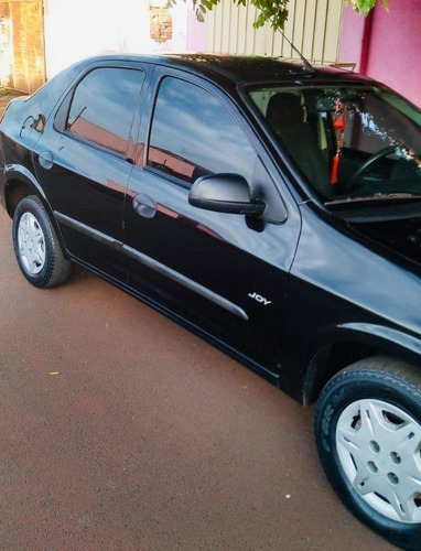 Chevrolet Prisma 2008 1.4 Joy Econoflex 4p
