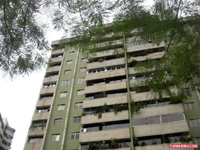 Apartamentos En Venta - Propiedadbuscada 16-4558