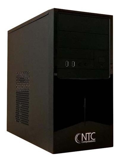 Computador Ntc Intel Core I5-8400 8gb 1tb Linux Price 8119
