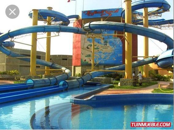 Isla Del Sol. Resort En Venta Semana Del 12 Al 19 Julio 2019