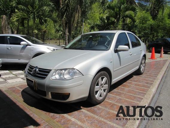 Volkswagen Jetta Clasico Trendline Mt Cc2000