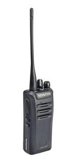 Radio Portatil Digital Kenwood Nx240