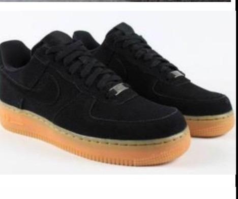 Zapatillas Nike Air Force One 41 Al 45