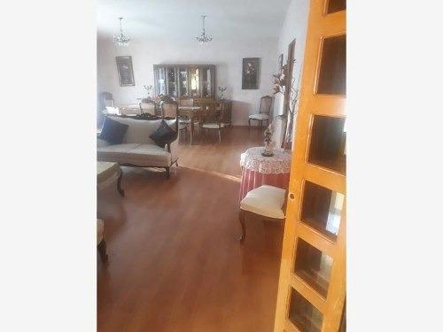 Casa En Venta En Fracc. Privado Al Sur Residencial San Lorenzo