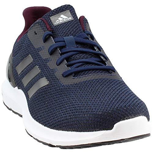 Zapatillas M De Cosmic Hombre Adidas Running Sl 2 Para XiOPZku