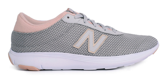 Zapatillas New Balance Koze-wkozels2- Open Sports