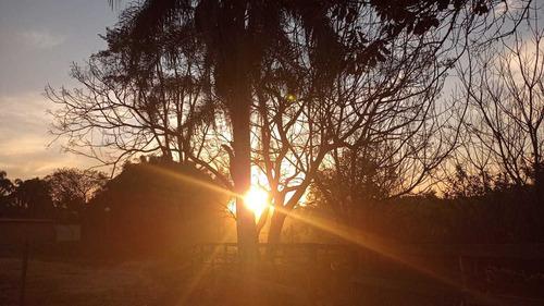 Imagem 1 de 13 de 16- Excelente Oportunidade Na Linda Cidade De Guararema