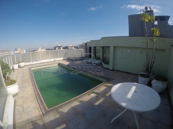 Apartamento - Centro - Ref: 24781 - L-24781