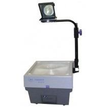 Retroprojetor Visograf Cs 300 Iluminação De 2000 Lumens
