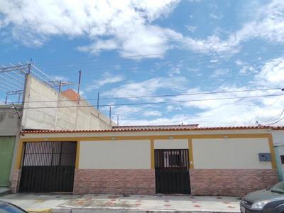 Tucanalinmobiliario Vende Casa En Cagua Mls 18-13961 Mv