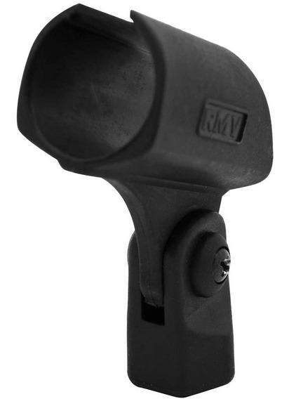 Cachimbo Para Microfone Com Fio Rmv Ppe0500