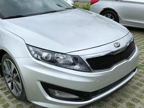 Kia K5 No Importa El Crédito Extranjeros Aplican 8296330280