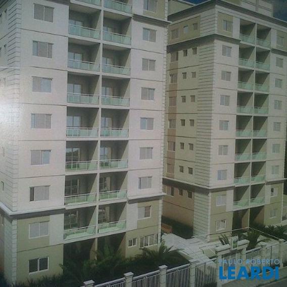 Apartamento - Morumbi - Sp - 539715