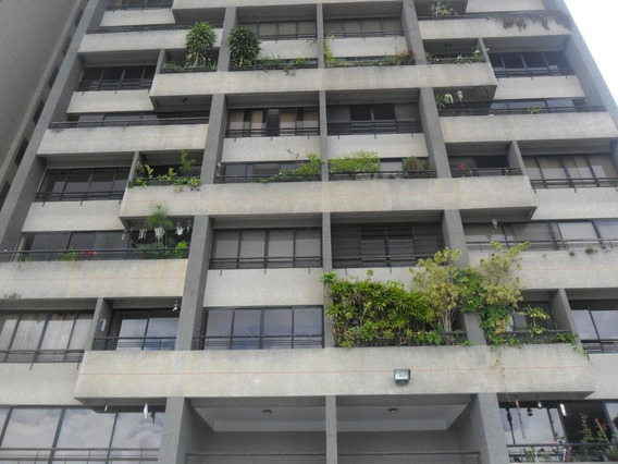 Rentahouse Vende Apartamento Parque Caiza Flex 19-10818