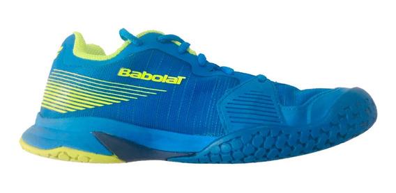 Tenis Babolat ( Seminuevos )