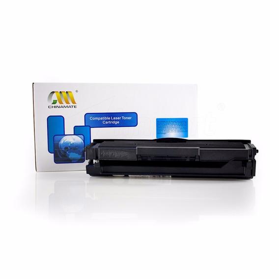 Kit Toners Compativel D101s-d101l-ml2160 ( 2 Peças )