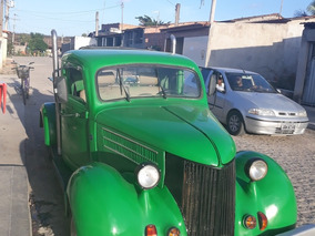 Ford Camionet