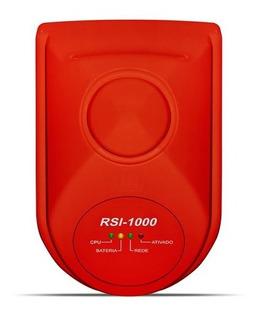 Repetidor De Sinal Rsi-1000 Jfl