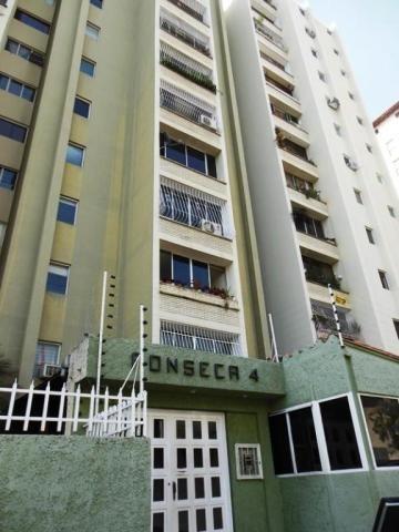 Mn Apartamento En Alquiler Santa Rosa De Lima Mls #20-6267
