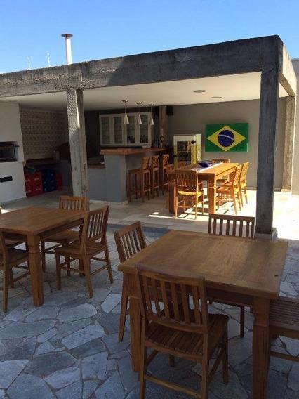 Casa A Venda No Bairro Jardim Dos Seixas Em São José Do - 2016796-1