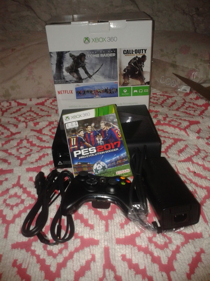 Video Game X Box 360
