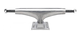Trucks Skate Thunder Team 149 Polished Plata Brilla Patineta