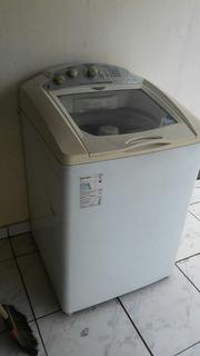 Maquina De Lavar Marca Ge 15 Kg