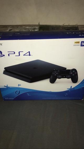 Playstation 3+jogos Originais